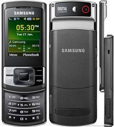 گوشی موبايل سامسونگ-Samsung C3050*