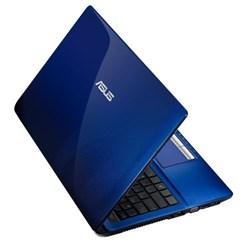 لپ تاپ - Laptop   ايسوس-Asus K53E-Core i5-4GB-500GB