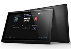 تبلت-Tablet هیوندای دیجیتال-HYUNDAI- A7HD