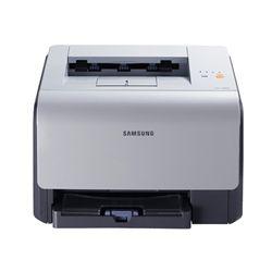 چاپگر-پرینتر لیزری سامسونگ-Samsung CLP-300