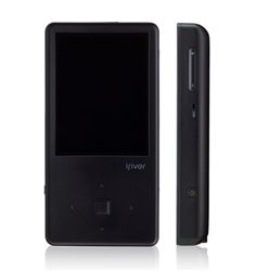 MP3 & MP4 Player  -iriver E150 8GB