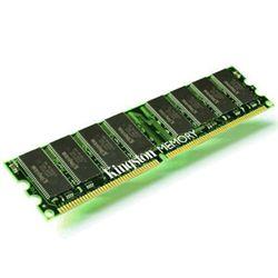 رم کامپیوتر - RAM PC كينگستون-Kingston KINGSTON 1GB DDR 400