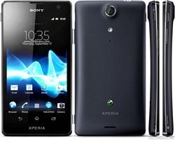 گوشی موبايل سونی-SONY  Xperia TX-LT29i