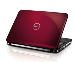لپ تاپ - Laptop   دل-Dell INSPIRON 1088 2.2 GHZ -4 GB -320 GB HDD