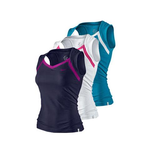 Image result for خرید محصولات ورزشی