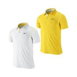 فروش لباس ورزشي