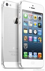 گوشی موبايل اپل-Apple iPhone 5-16GB