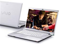 لپ تاپ - Laptop   سونی-SONY FW 490DCB