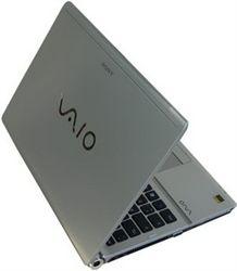 لپ تاپ - Laptop   سونی-SONY SR 490DBB