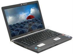 لپ تاپ - Laptop   سونی-SONY SR 490PBB