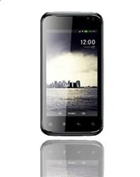 گوشی موبايل جی ال ایکس-Glx G3