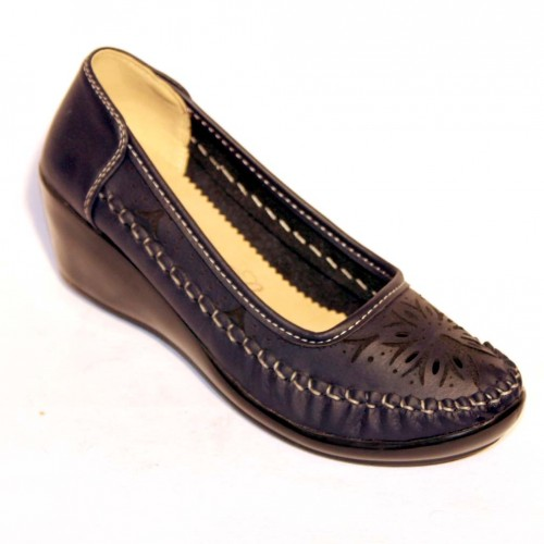 Digionline - تصاویر کفش زنانه اسپرت - کفش ارغوان / فانتوف لیزری ...کفش زنانه اسپرت - کفش ارغوان / فانتوف لیزری - کد 258.7