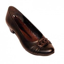 کفش زنانه سه سانت – خرید لباس زنانه مردانه مد لباس مانتو شلوار ...کفش زنانه سه سانت