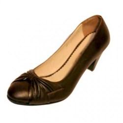 قیمت خرید کفش زنانه - سایت خریدقیمت+خرید+کفش+زنانه
