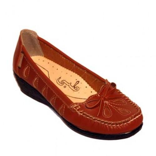 Digionline - تصاویر کفش زنانه اسپرت - کفش ارغوان / طبی چرم پاپیونی ...کفش زنانه اسپرت - کفش ارغوان / طبی چرم پاپیونی - کد 190.6
