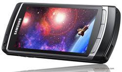 گوشی موبايل سامسونگ-Samsung i8910 Omnia HD