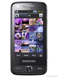 گوشی موبايل سامسونگ-Samsung  M8910 Pixon12
