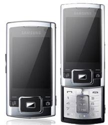 گوشی موبايل سامسونگ-Samsung p960