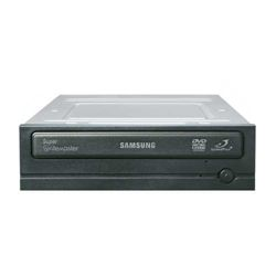 DVD-RW سامسونگ-Samsung DVD 22X SH-S222 IDE