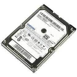 هارد ديسك لپ تاپ سامسونگ-Samsung 160 GB IDE