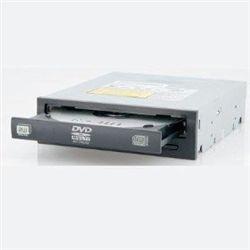 DVD-RW لايتون-LITEON 22X DVD+RW
