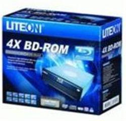 Blue Ray لايتون-LITEON BLURAY DH-401S- 04-C