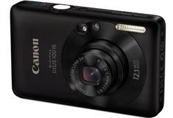 دوربين عكاسی ديجيتال كانن-Canon  PowerShot SD780 IS - IXUS 100 IS