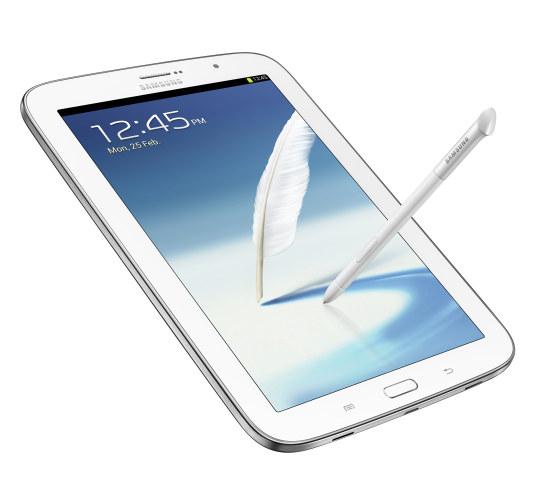 قیمت خرید و فروش تبلت Tablet سامسونگ Samsung Galaxy Note 8 0 N5100 32gb فروشندگان