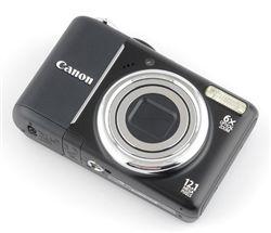 دوربين عكاسی ديجيتال كانن-Canon PowerShot A2100 IS