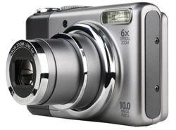 دوربين عكاسی ديجيتال كانن-Canon PowerShot A2000 IS