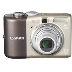 دوربين عكاسی ديجيتال كانن-Canon PowerShot A1000 IS