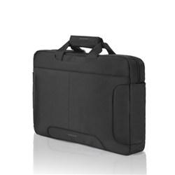 كيف-کاور-کوله لپ تاپ لکسین-Lexin LX616DLB