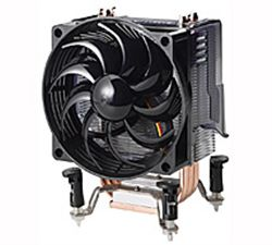 فن پردازنده -سی پی یو - CPU Cooler كولر مستر-Cooler Master Hyper TX2