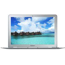 لپ تاپ - Laptop   اپل-Apple Air MC233LL/A