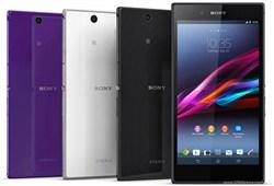 گوشی موبايل سونی-SONY Xperia Z Ultra