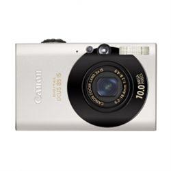 دوربين عكاسی ديجيتال كانن-Canon Powershot SD770 IS - Ixus 85 IS