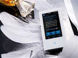 MP3 & MP4 Player سامسونگ-Samsung YP-P2C