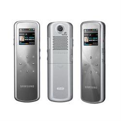 MP3 & MP4 Player سامسونگ-Samsung VP1A