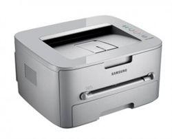 چاپگر-پرینتر لیزری سامسونگ-Samsung ML-2580N