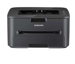 چاپگر-پرینتر لیزری سامسونگ-Samsung ML-2525