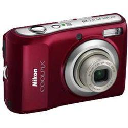 دوربين عكاسی ديجيتال نيكون-Nikon Coolpix L20