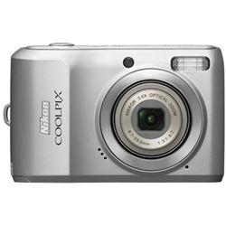 دوربين عكاسی ديجيتال نيكون-Nikon Coolpix L19