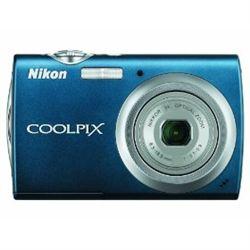 دوربين عكاسی ديجيتال نيكون-Nikon Coolpix S230