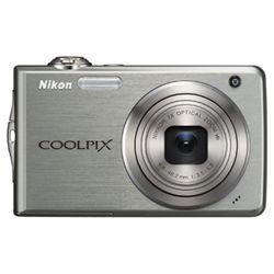 دوربين عكاسی ديجيتال نيكون-Nikon Coolpix S630