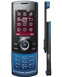 گوشی موبايل سامسونگ-Samsung S5200