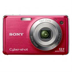 دوربين عكاسی ديجيتال سونی-SONY Cybershot DSC-W230