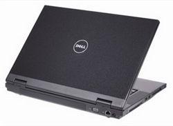 لپ تاپ - Laptop   دل-Dell Vostro 1510