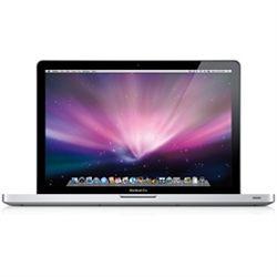 لپ تاپ - Laptop   اپل-Apple MacBookPro MB985LL/A