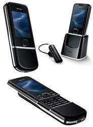 گوشی موبايل نوكيا-Nokia 8800 Arte