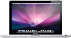 لپ تاپ - Laptop   اپل-Apple MacBook Pro MB990LL/A